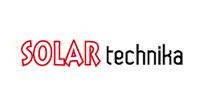 Solar Technika