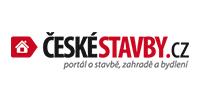ČESKÉSTAVBY.cz