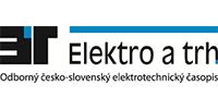 Elektro a trh