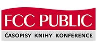FCC PUBLIC