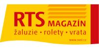 RTS magazín