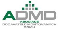 Asociace dodavatelů montovaných domů (ADMD)
