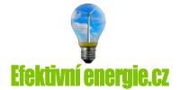 efektivnienergie