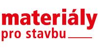 Materiály pro stavbu