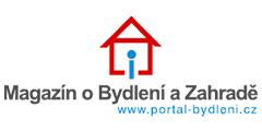 portal-bydleni