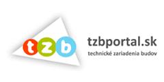TZB portal.sk