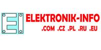 Elektronik-info