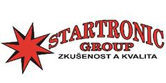 logo-startronic