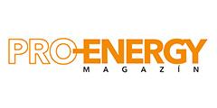 pro energy magazin