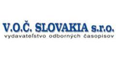 voc slovakia