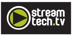 Stream texch TV