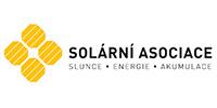 Solarni asociace