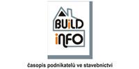 Build info
