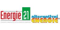 energie_21