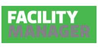 Facilitymanager