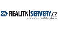 realitniservery.cz