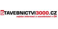 stavebnictvi3000.cz