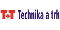 Technika a trh