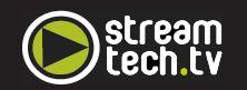 streamtechtv