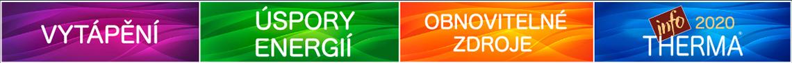 cs logo infotherma