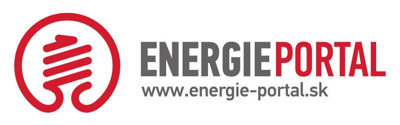 Energie-portal