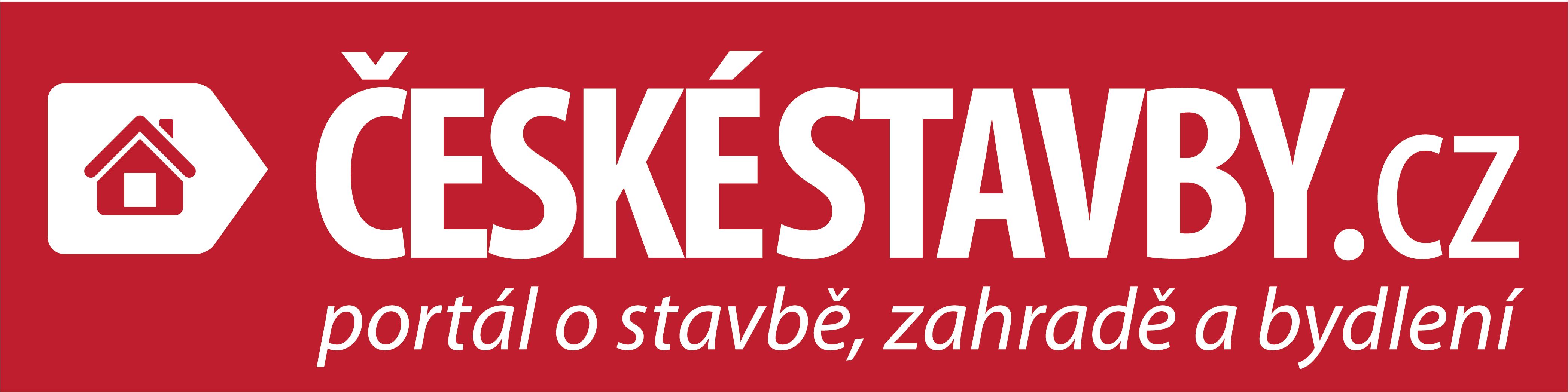 ceskestavby.cz