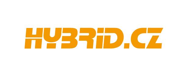 hybrid_cz_logo